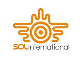 ソル・インターナショナル