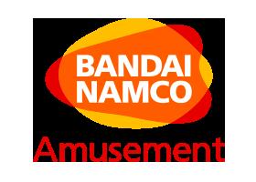 バンダイナムコアミューズメント