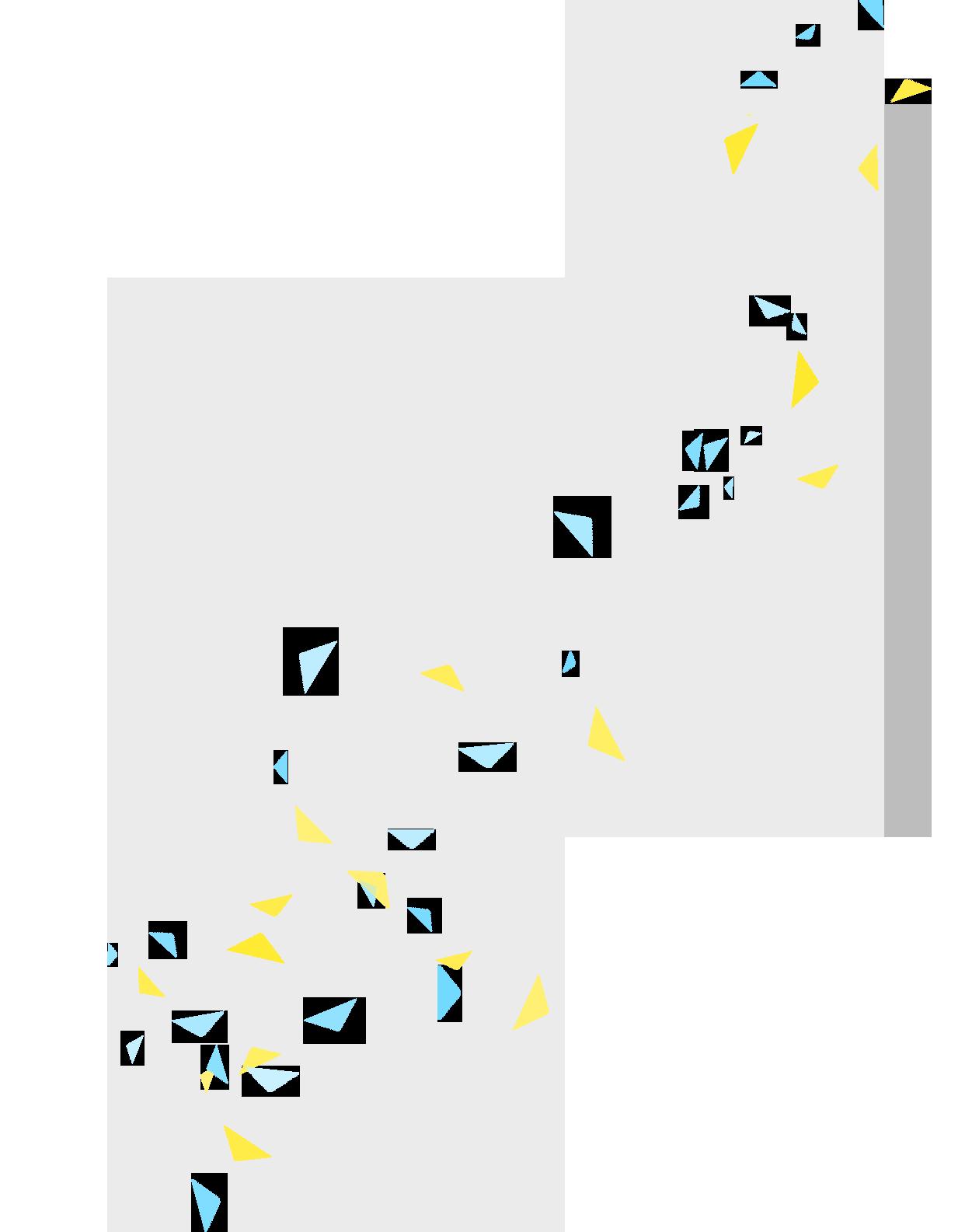 bg-particle